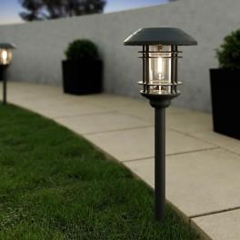 Dartington Premium solcellelampe
