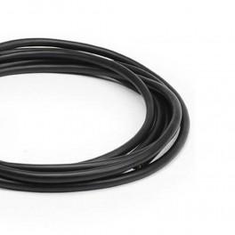 Forlænger kabel