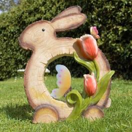 Figur til haven