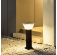 Phoenix Solcellslampa
