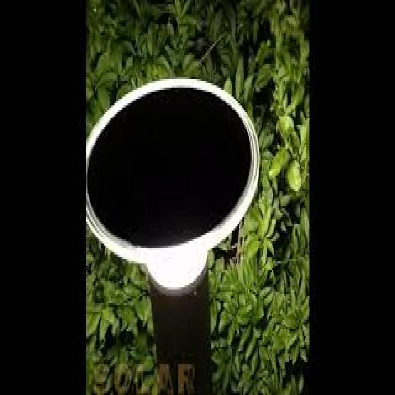0__=__youtube___Helios PRO solcellelampe___https://www.youtube.com/watch?v=4g3vmCwRi0c___4g3vmCwRi0c