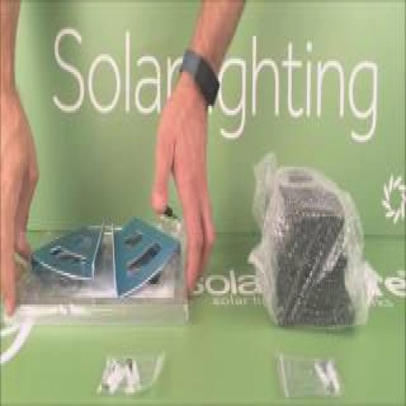 0__=__youtube___Evo PRO Solcelle Projektør (700lm)___https://www.youtube.com/watch?v=jSwOirn_gs0___jSwOirn_gs0