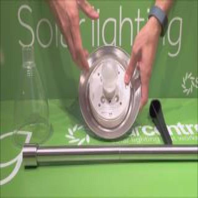 0__=__youtube___Henley Premium solcelle lampe___https://www.youtube.com/watch?v=88HvB0ig6vQ___88HvB0ig6vQ