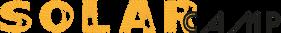SolarCamp