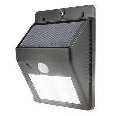 Eco Wedge sensorlampe